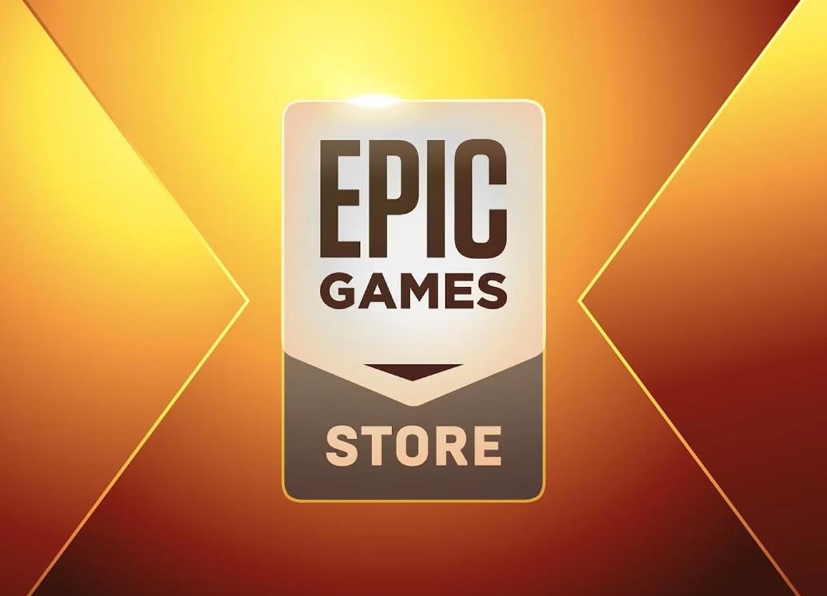 Epic Games günün ücretsiz oyunu ne? 29 Aralık 2020 Epic Games ücretsiz oyunlar listesi