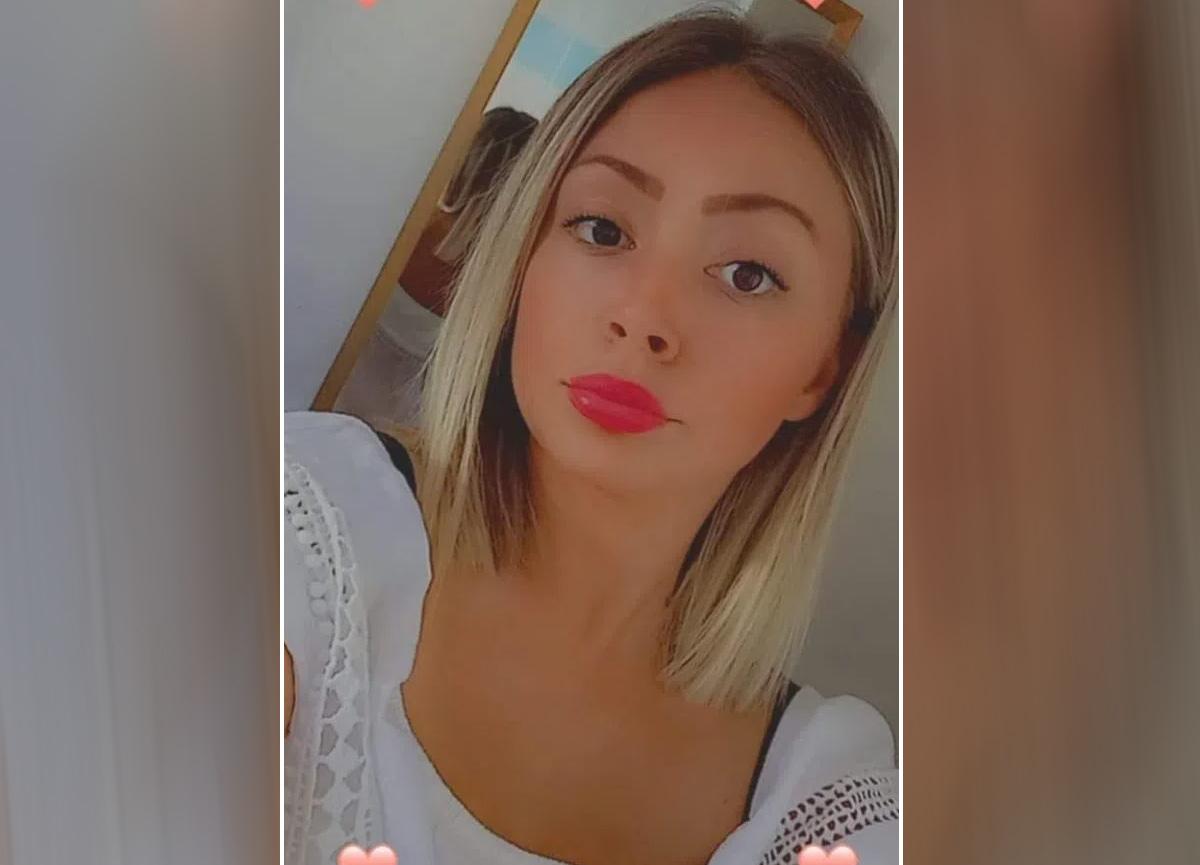Fransa'da 4 çocuk annesi Yasemin Çetindağ ölü bulundu!