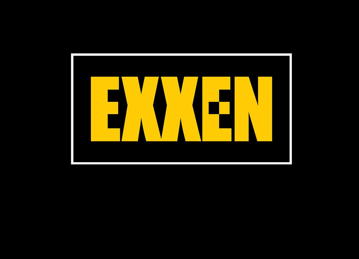 Acun Ilıcalı, Exxen aylık ücretinin ne kadar olduğunu açıkladı