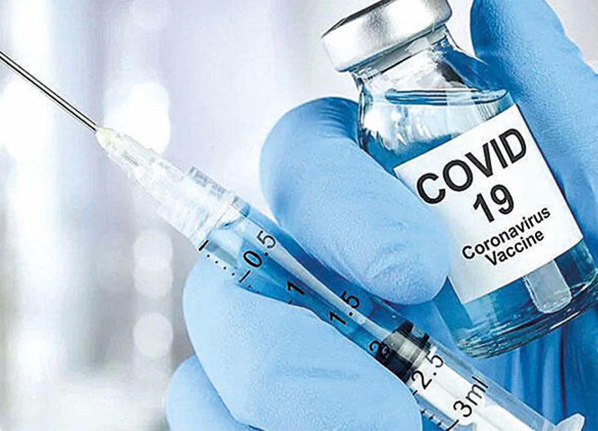 Milyonlar merakta! Bakan Koca, aşının yol haritasını açıkladı!