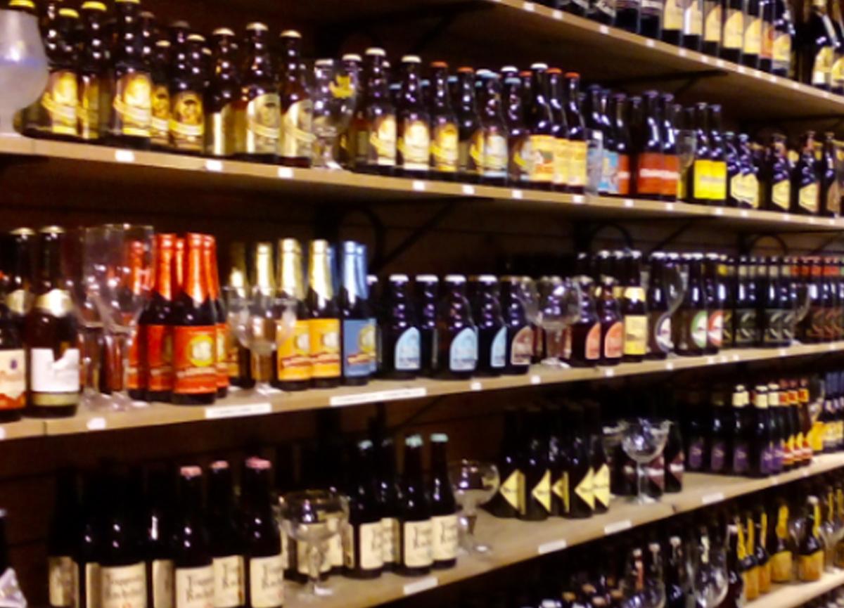 Alkol yasağı ne zaman başlıyor? Bugün alkol satışı olacak mı?