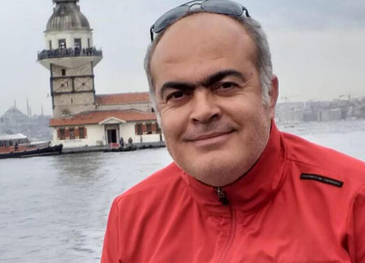 Antalya'dan acı haber! Emekli polis memuru teknesinde ölü bulundu