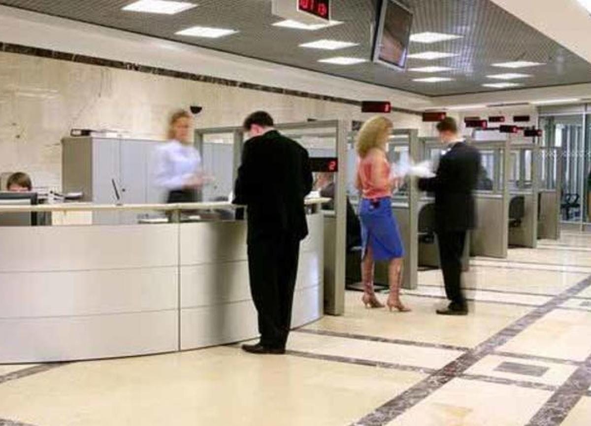 Bugün bankalar açık mı? 31 Aralık Perşembe günü resmi tatil mi?