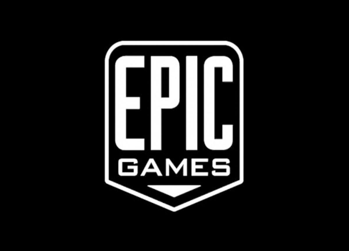 Epic Games'in bugünkü ücretsiz oyunu ne? İşte 31 Aralık Epic Games ücretsiz oyunu
