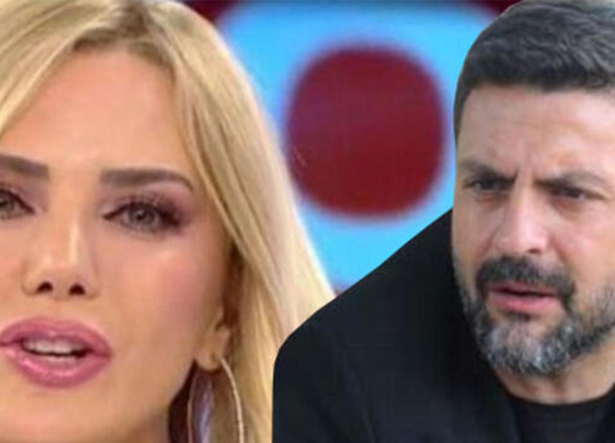 Ece Erken ve Şafak Mahmutyazıcıoğlu neden ayrıldı?