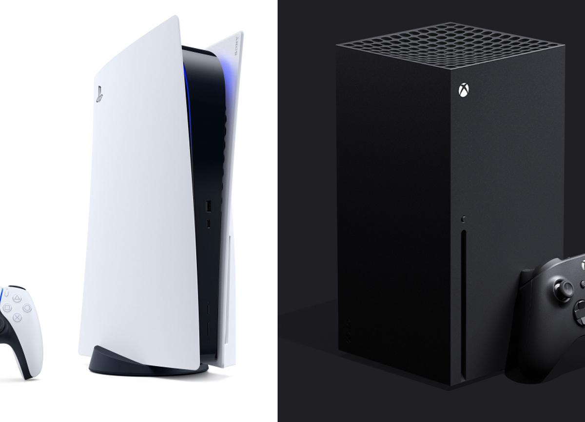 2021 konsol vergileri azaldı mı? Playstation 5 ve XBox Series X'ten alınan gümrük vergisi azaltıldı mı?