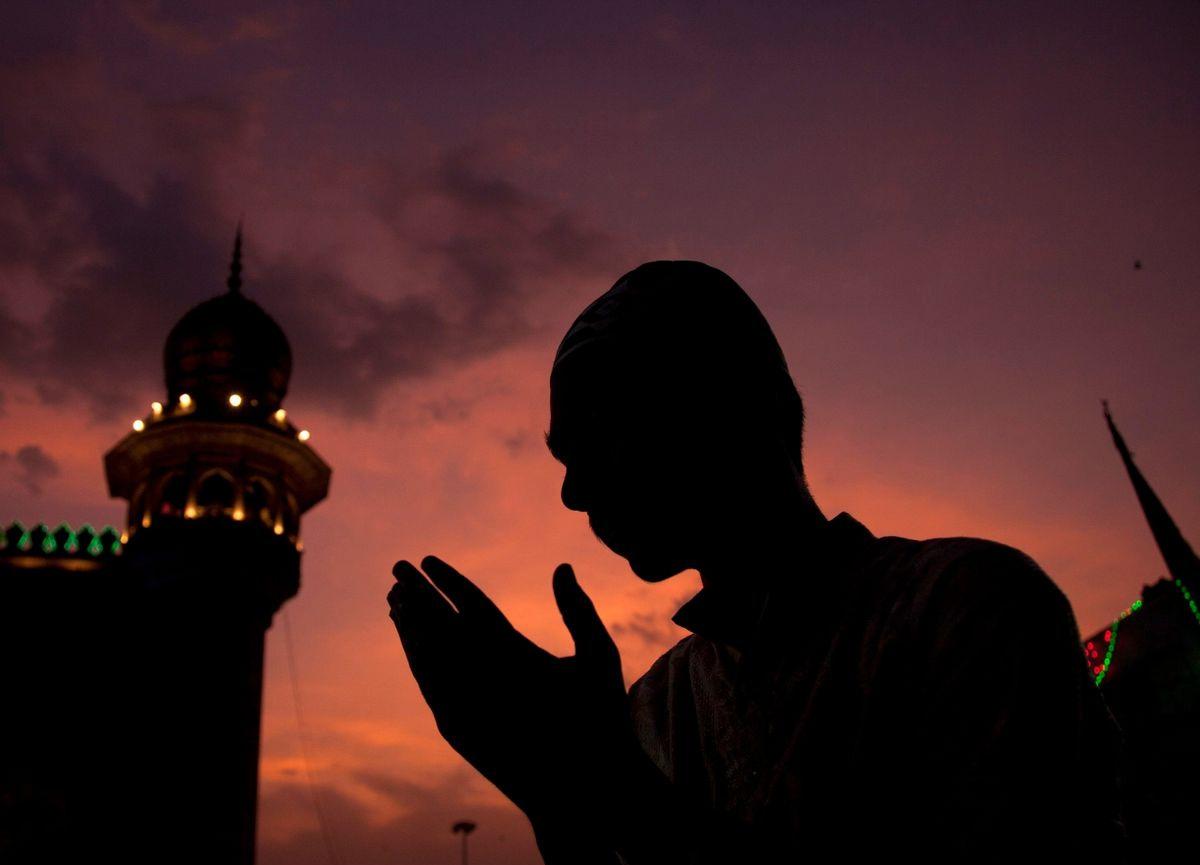 Ramazan ne zaman başlayacak? 2021 Ramazan Ayı Bayramı tarihi belli oldu