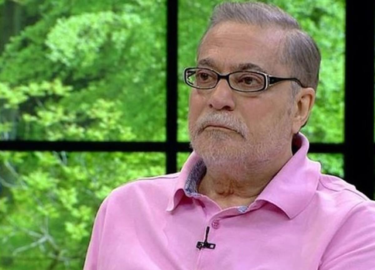 Kaçış sendromu hastalığıyla mücadele eden Mehmet Ali Erbil'in sağlık durumuyla ilgili güzel gelişme