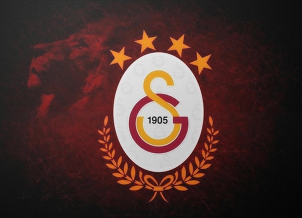 Galatasaray alt yapısında bir futbolcunun koronavirüs testi pozitif çıktı