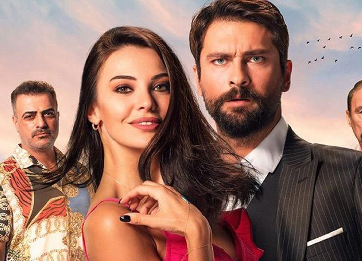 Ağır Romantik filminin oyuncuları kimdir? İşte Ağır Romantik filmi konusu ve oyuncu kadrosu