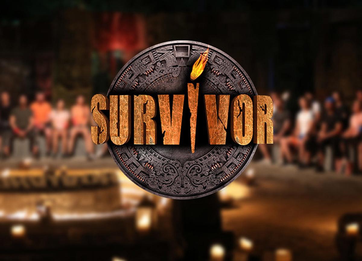 Survivor 2021 ünlüler takımı kadrosu belli oldu! Survivor 2021 ünlüler yarışmacıları kimler?