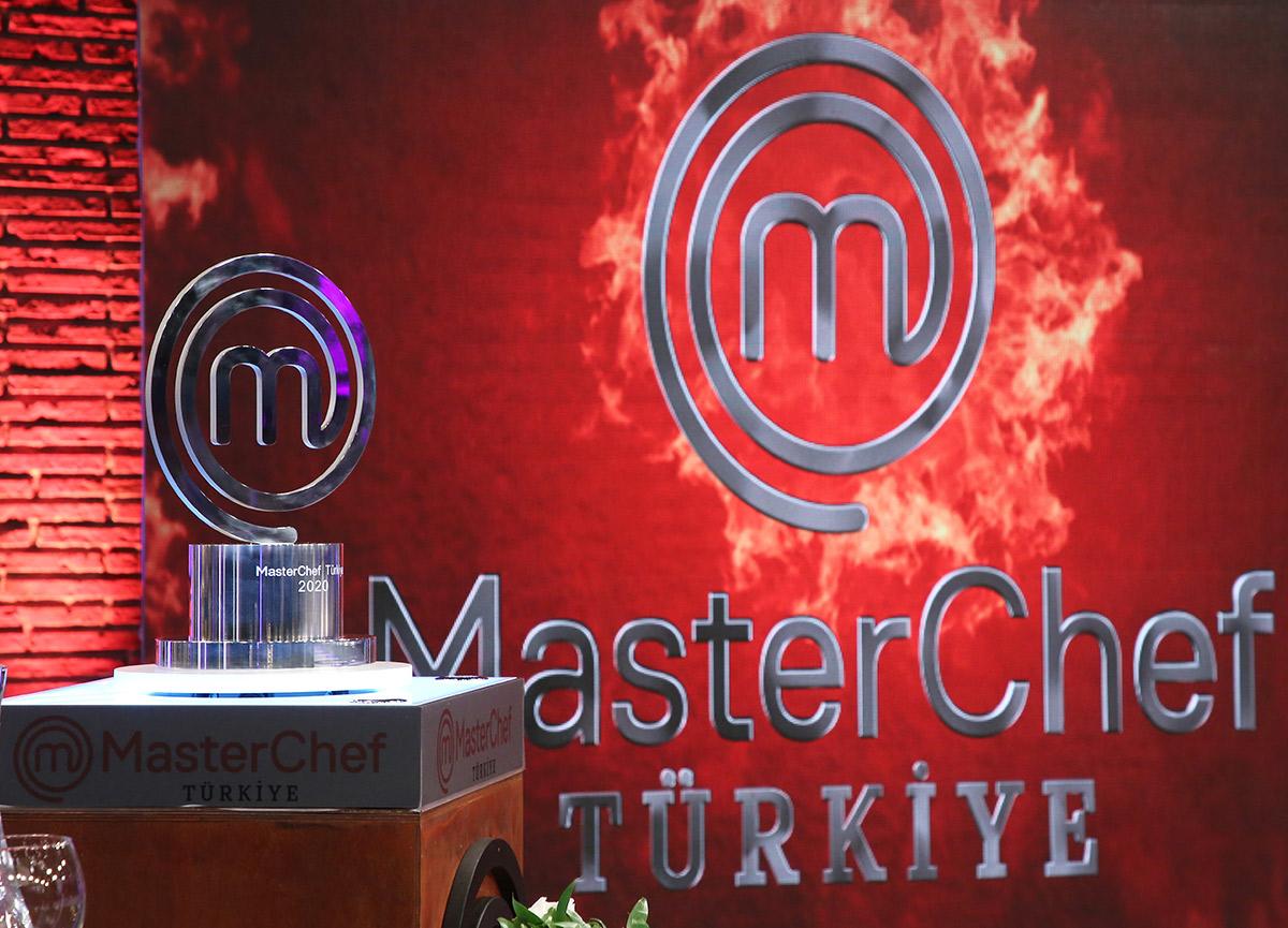 MasterChef Türkiye şampiyonluk ödülü açıklandı! İşte 2020 MasterChef şampiyonunun kazanacağı ödül