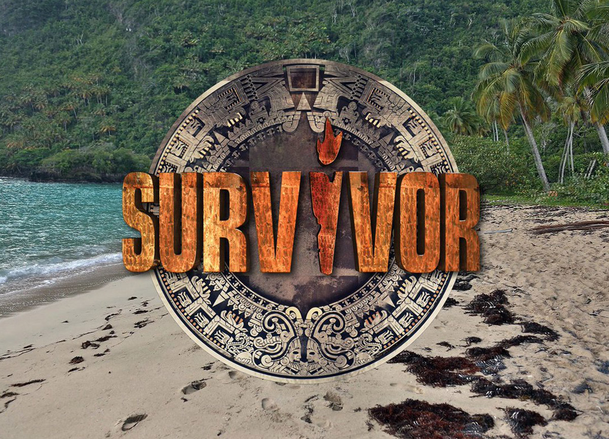 Survivor 2021 Gönüllüler takımı yarışmacıları! İşte Survivor Türkiye 2021 Ünlüler – Gönüllüler kadrosu