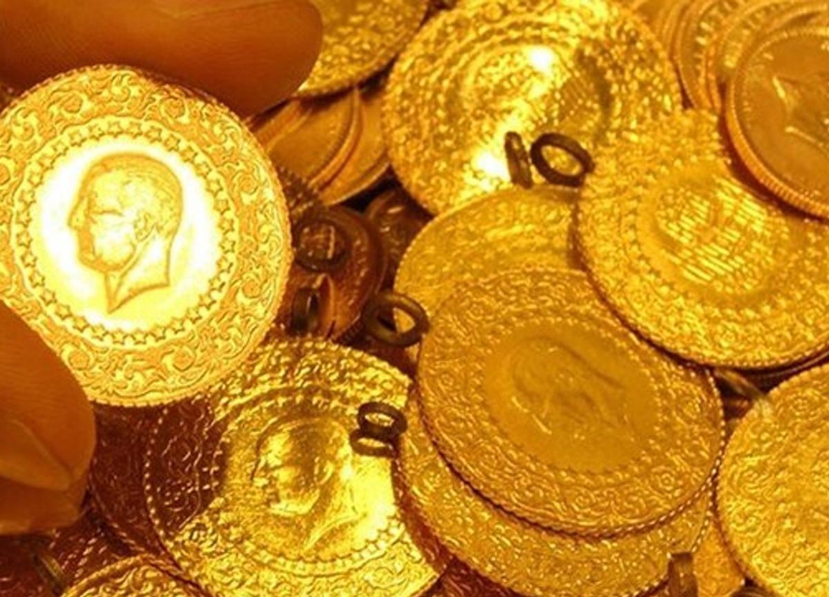 Altın fiyatları ne kadar oldu? 4 Ocak 2021 çeyrek altın ve gram altın fiyatlarında son durum