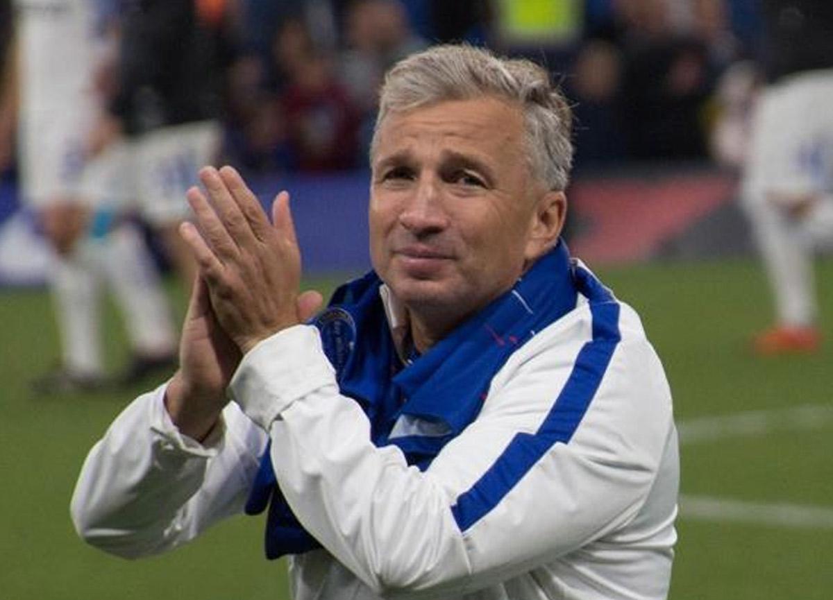 Kayserispor, Rumen teknik adam Dan Petrescu ile anlaştı