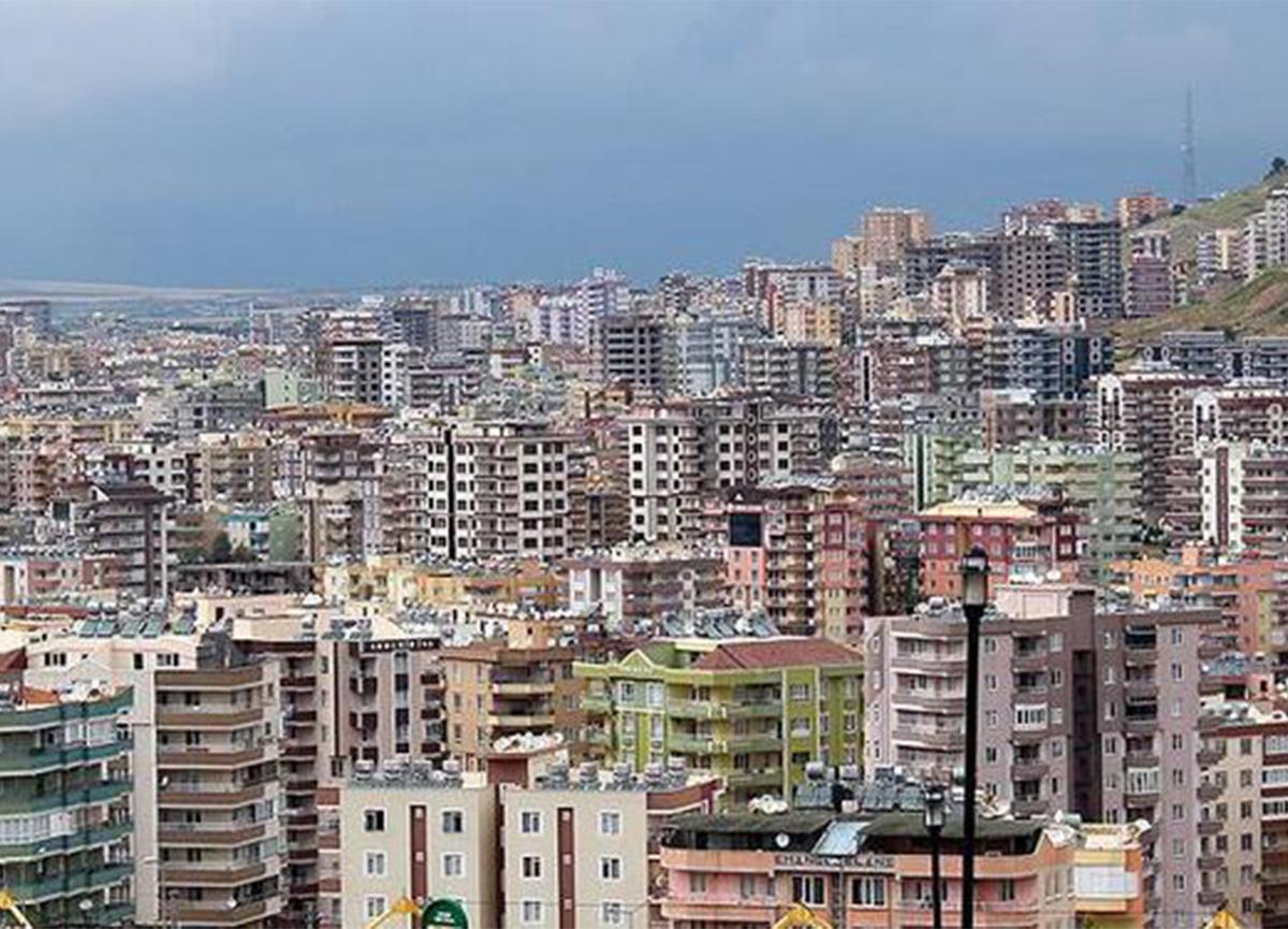 İstanbul'da kira bedeli kadar aidat!