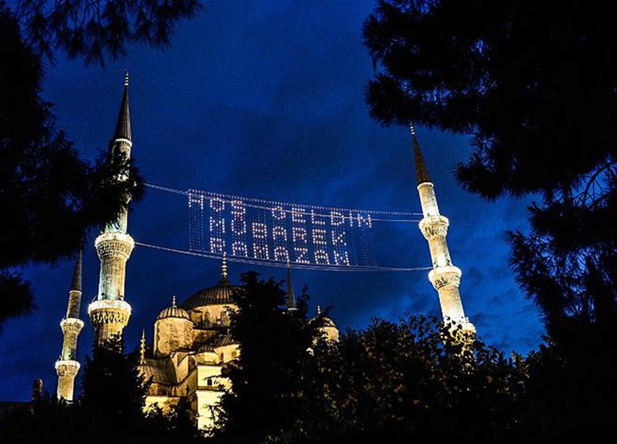 Ramazan ne zaman başlıyor? Üç aylar ne zaman? 2021 Ramazan Bayramı ne zaman?