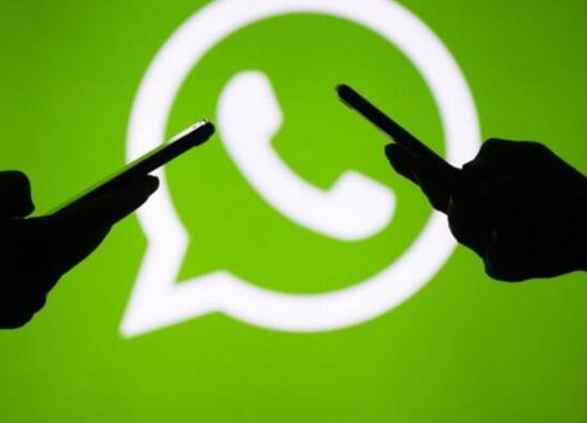 WhatsApp'ı aynı anda birden fazla cihazda eş zamanlı olarak kullanabilmek mümkün olacak