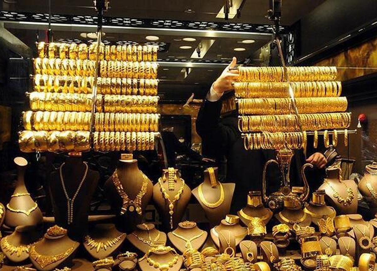 Altın fiyatları ne kadar oldu? İşte 5 Ocak güncel çeyrek altın ve gram altın fiyatları