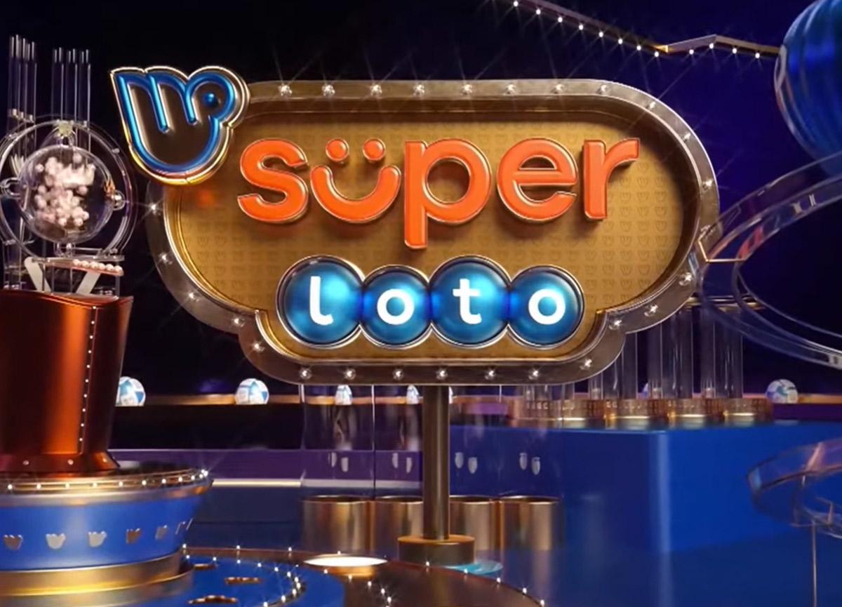 Süper Loto çekilişi sonuçları belli oldu! 5 Ocak 2021 Süper Loto çekilişi sonuçları - kazandıran numaralar