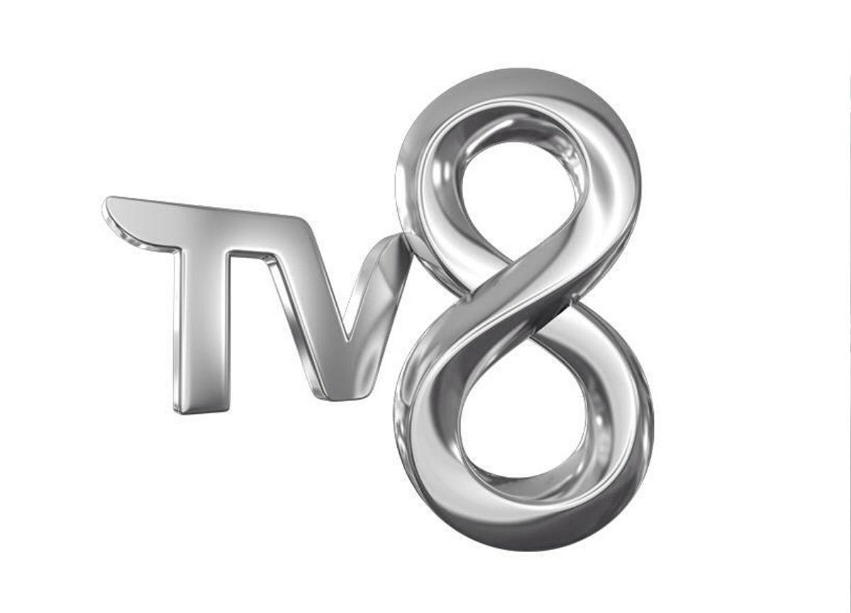 TV8'de dizi gecesi! Exxen dizilerinin ilk bölümleri 20.00'den itibaren TV8 ekranlarında
