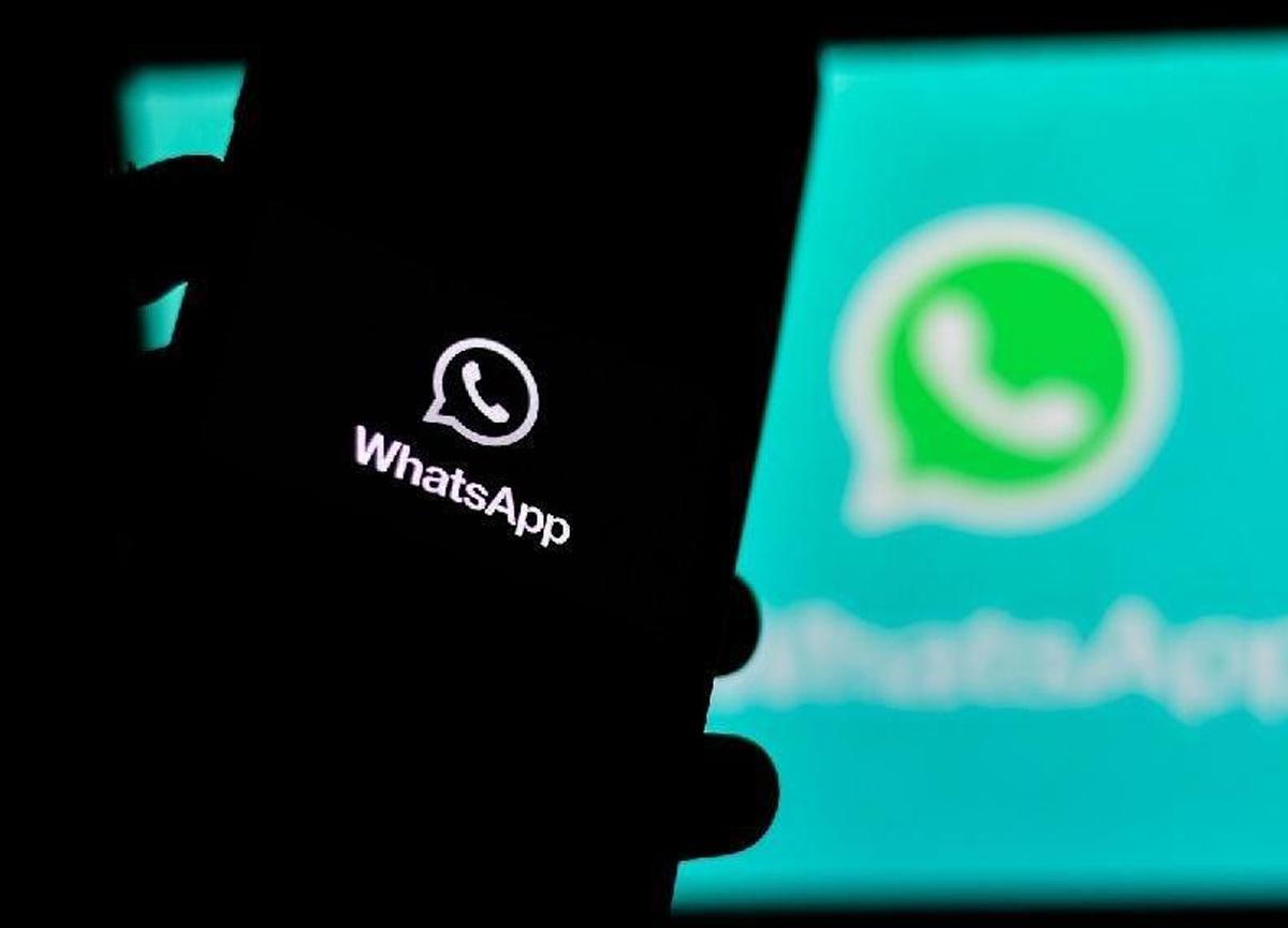 Emniyet Genel Müdürlüğü uyardı: Whatsapp'ınıza bu mesaj gelirse sakın yapmayın