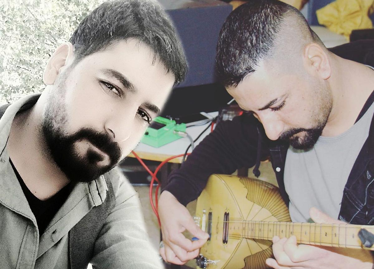 Kayıp müzisyen Deniz Ayaz'dan korkunç haber: Çöp poşeti içerisinde ölü bulundu