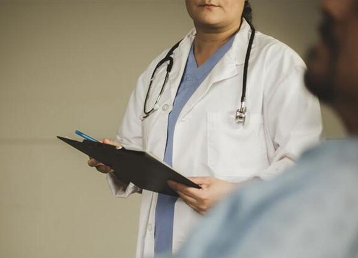 16 bin sağlık personeli alımı ne zaman yapılacak? | 2021 KPSS başvuru kılavuzu ve tercih tarihi