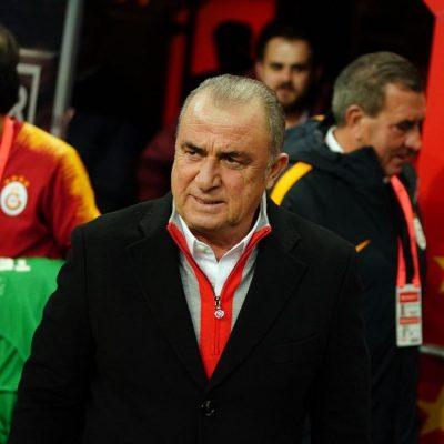 Galatasaray'dan Mesut Özil transferine, Vedat Muriç misillemesi!