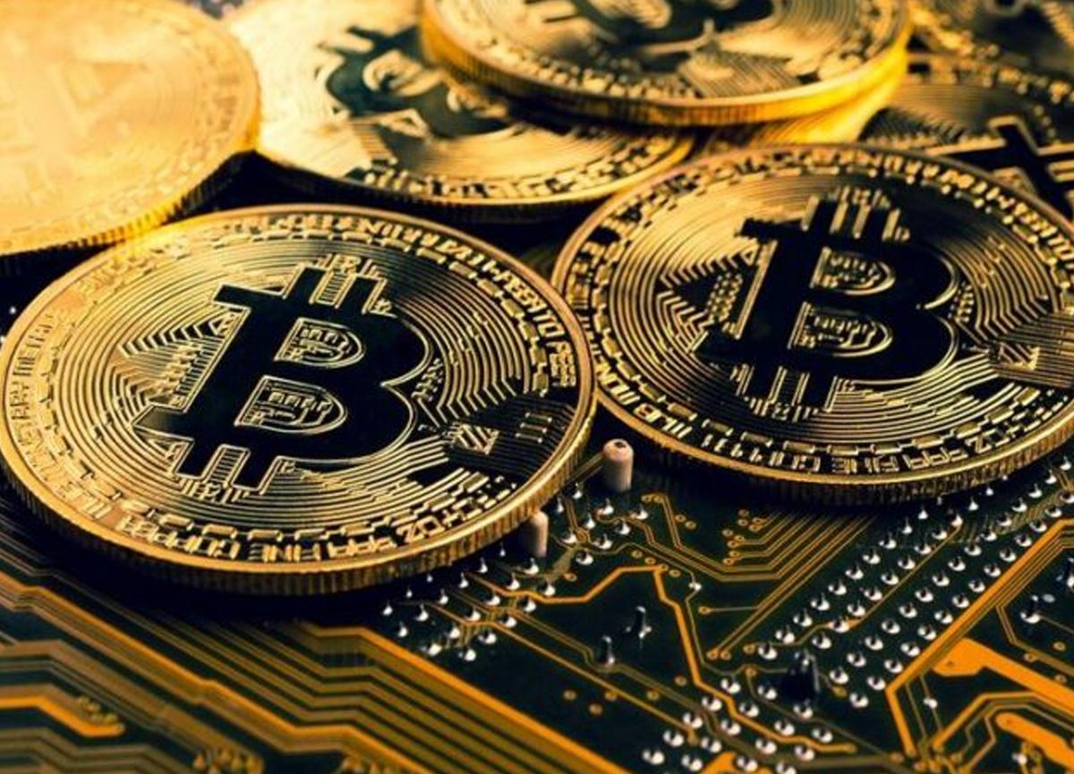 Bitcoin kaç TL?   Bitcoin kaç dolar? (Bitcoin ne kadar oldu?)
