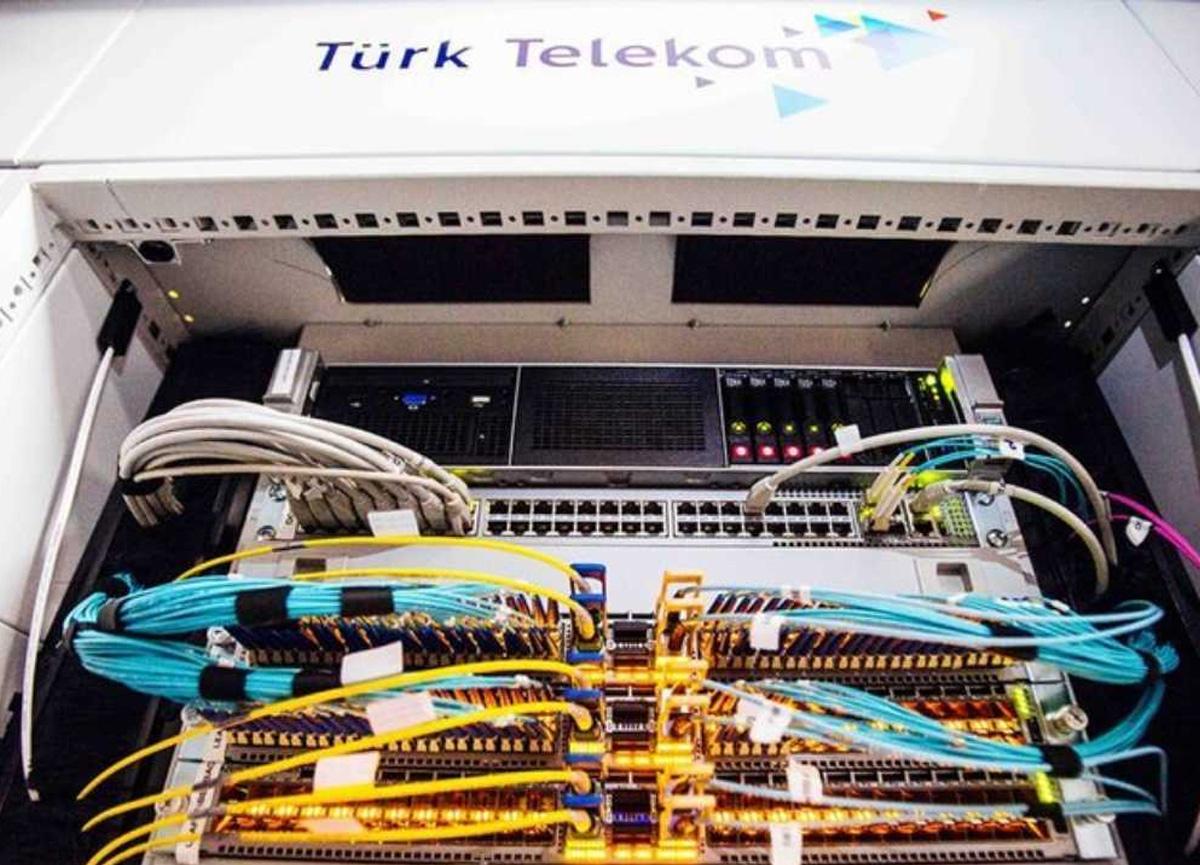İnternet ne zaman gelecek? İşte Türk Telekom tarafından internet kesintisi yaşanacak il ve ilçeler