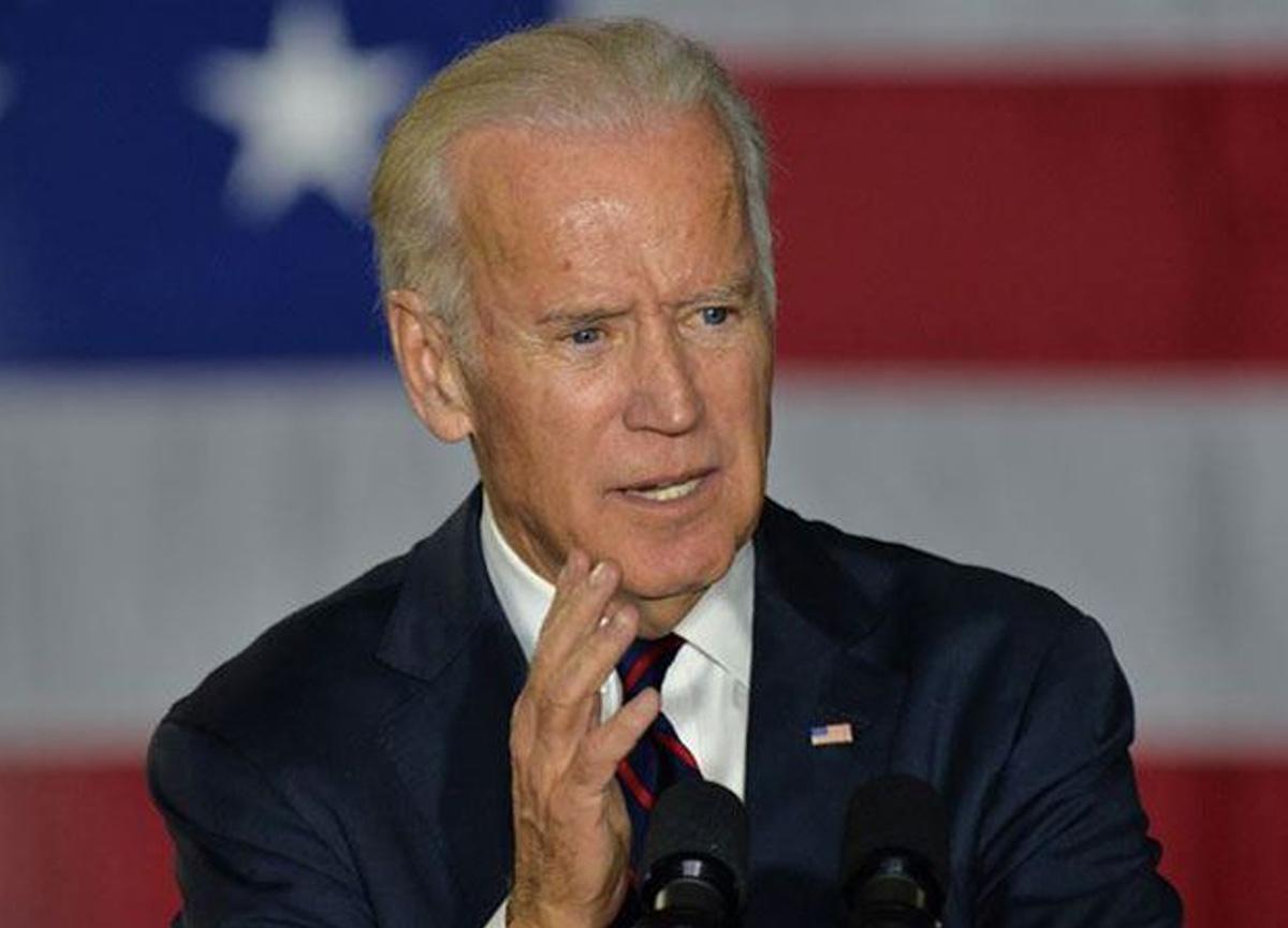 Joe Biden kimdir? ABD'nin yeni başkanı Joe Biden göreve ne zaman başlayacak?