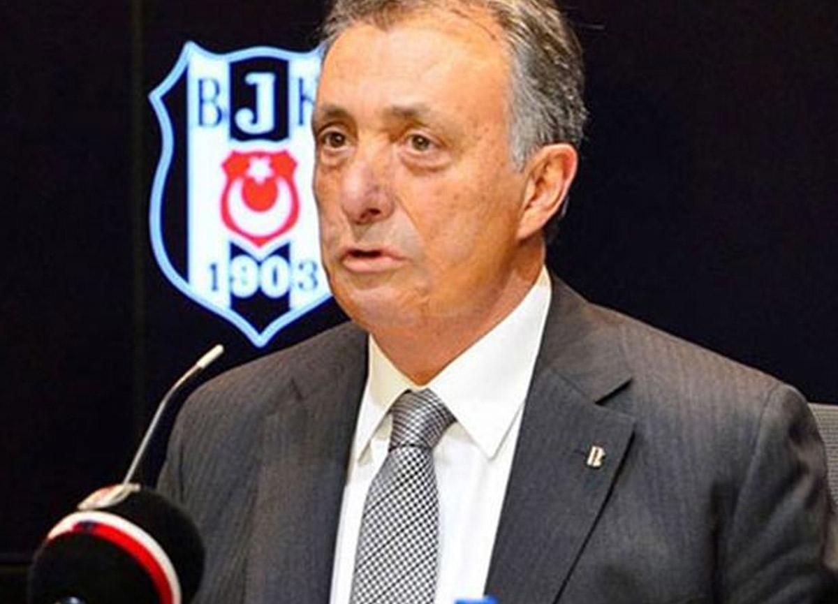 MHP'li milletvekili Ahmet Nur Çebi'yi arayıp özür diledi