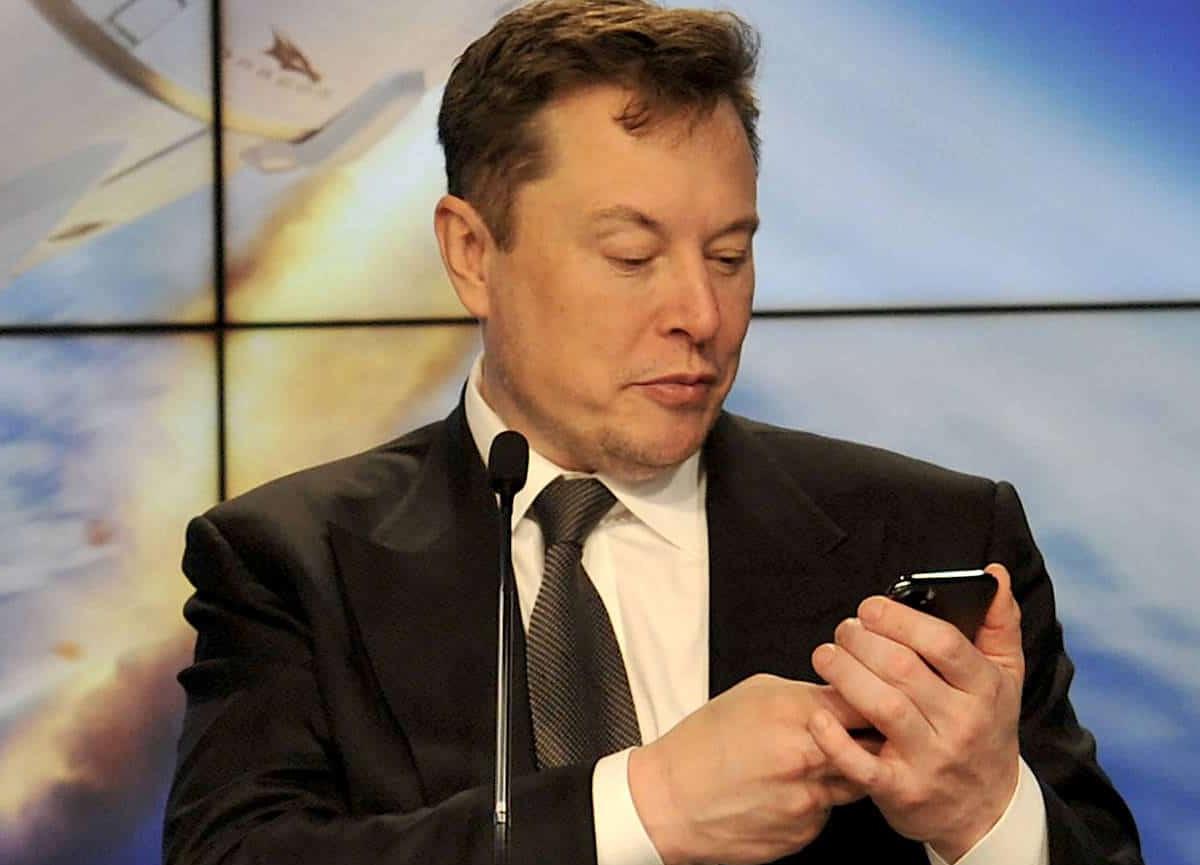 Signal nedir? Signal Whatsapp farkı? Signal ücretsiz mi? Elon Musk'tan WhatsApp'ın kararına tepki!