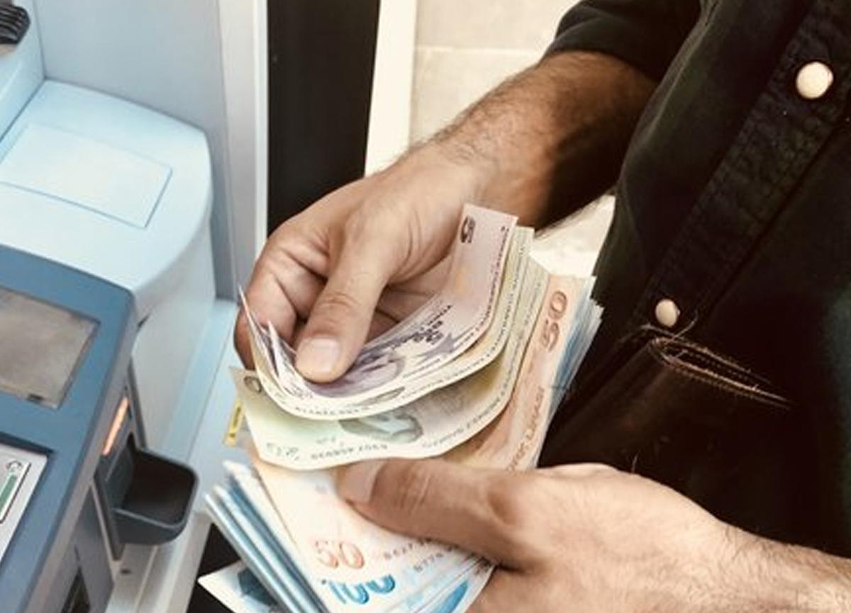 Bankalarda yeni dönem! Yeni para transfer sistemi FAST başladı...