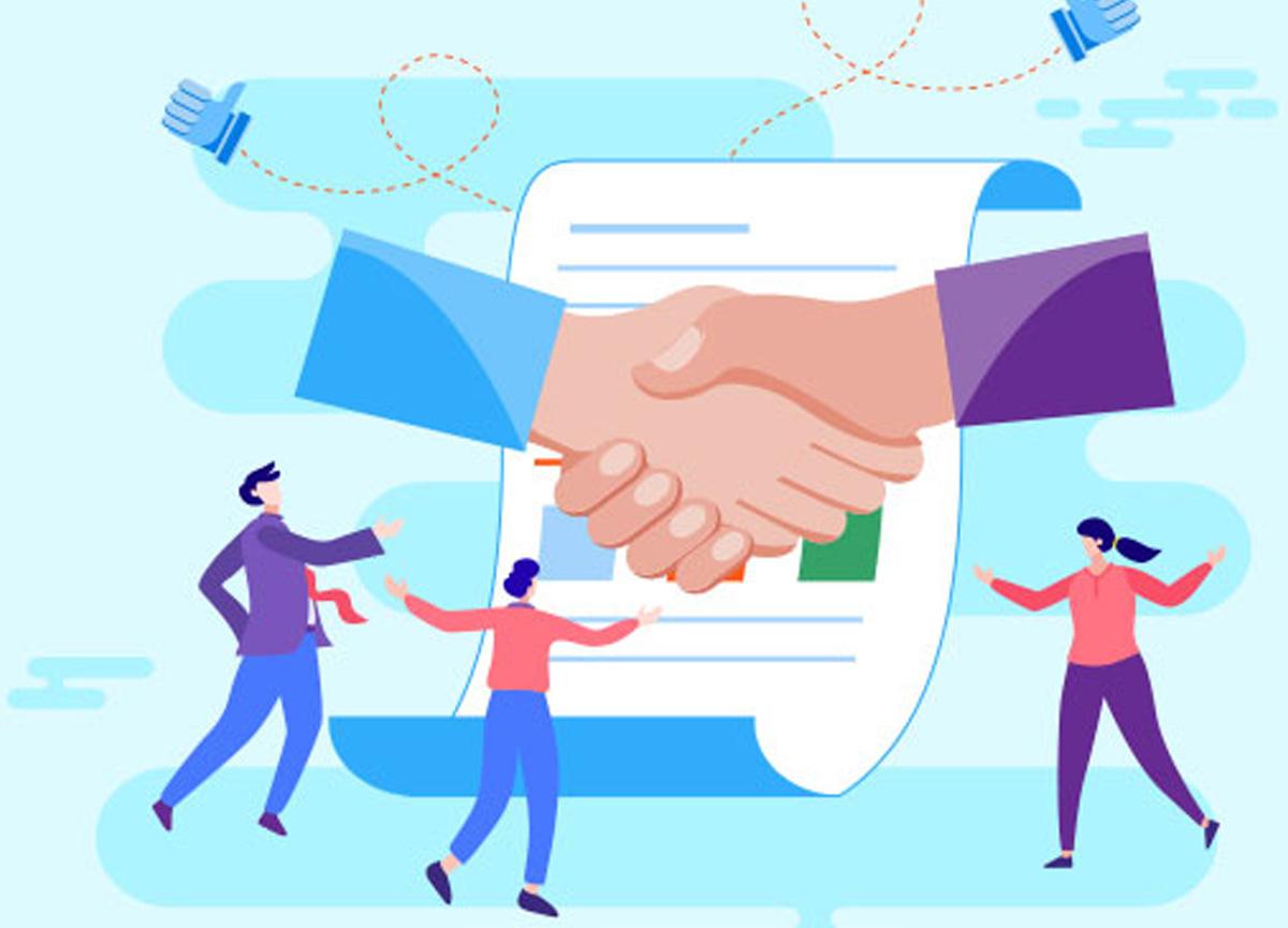 e-Devlet istenmeyen sms, aramalar, mesajlar nasıl engellenir? İYS nedir, nasıl kullanılır
