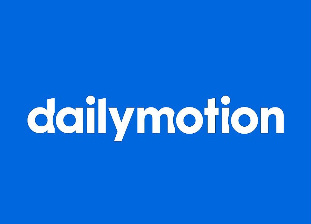Tiktok'tan sonra Dailymotion da Türkiye'ye temsilci atadı