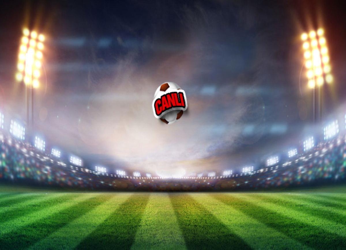 Hatayspor – Beşiktaş maç özeti izle | Atakaş Hatayspor 2-2 Beşiktaş maç sonucu