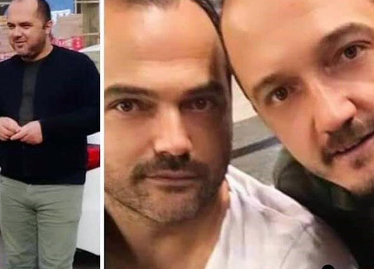Samsun'da 3 kardeş koronavirüs yüzünden 1 ay içinde hayatını kaybetti