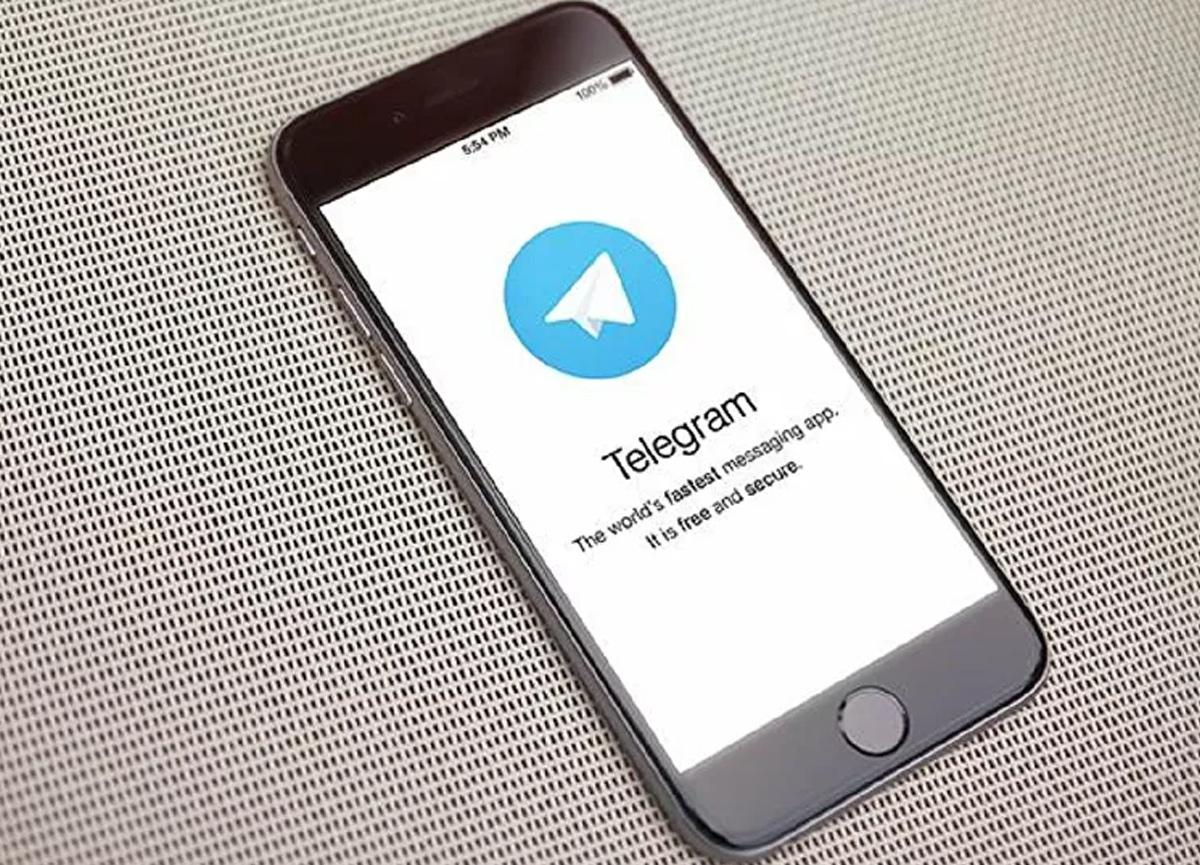 Telegram nedir, nasıl kullanılır? Telegram uygulamasına giriş nasıl yapılır?