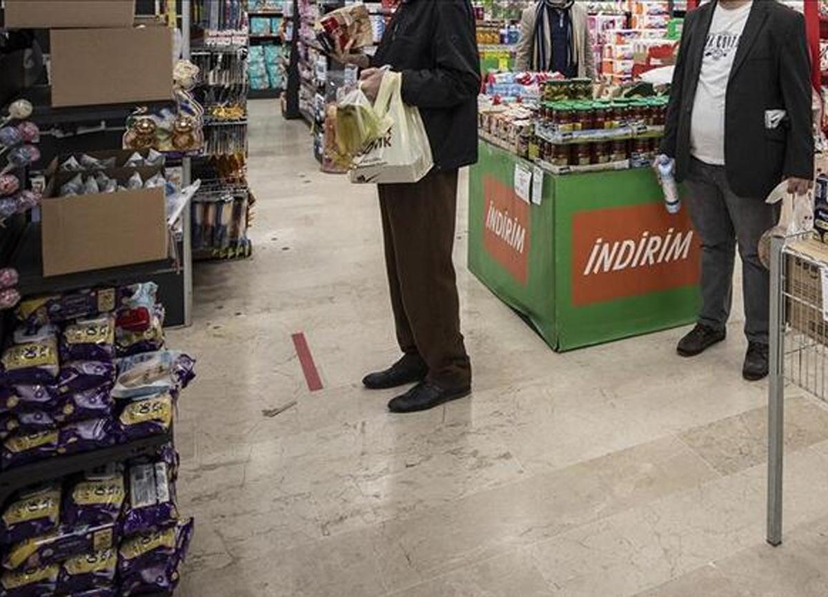 Hafta sonu marketler saat kaçta açılıyor/kapanıyor? İşte hafta sonu market çalışma saatleri