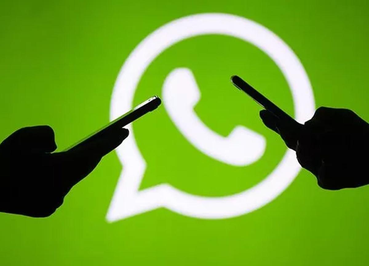 WhatsApp gizlilik sözleşmesiyle ilgili açıklama yayınladı