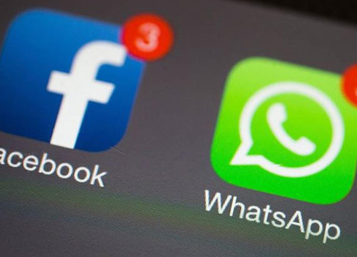 Rekabet Kurulu'ndan son dakika Whatsapp ve Facebook kararı: Soruşturma başlatıldı