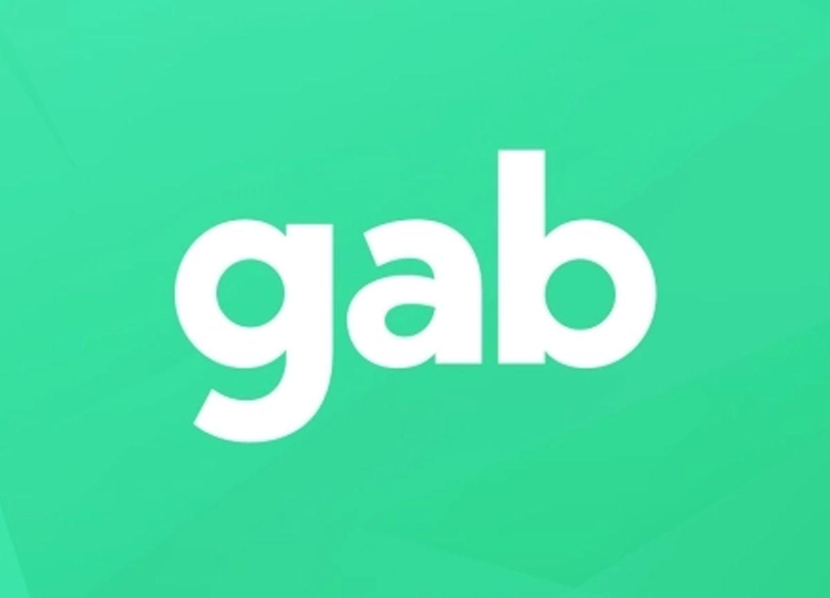 Gab nedir? Sosyal medya ağı Gab'e nasıl üye olunur?