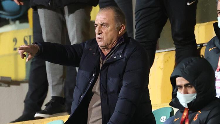 Galatasaray'dan ilk imza! transfer 4 milyona bitti