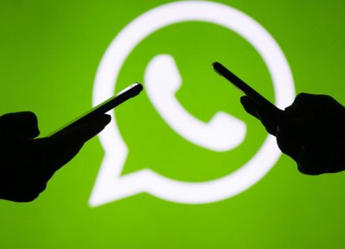 WhatsApp'a bir şok daha! KVKK WhatsApp hakkında inceleme başlattı
