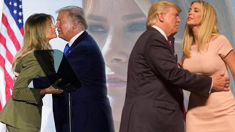 İhanet... Trump'a son darbe, en yakınından geldi!