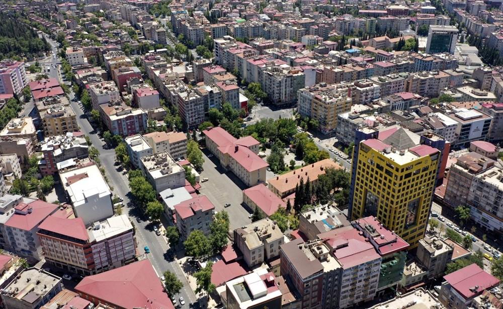 'Dünyanın en saçma binası'na 30 milyon liralık teklif