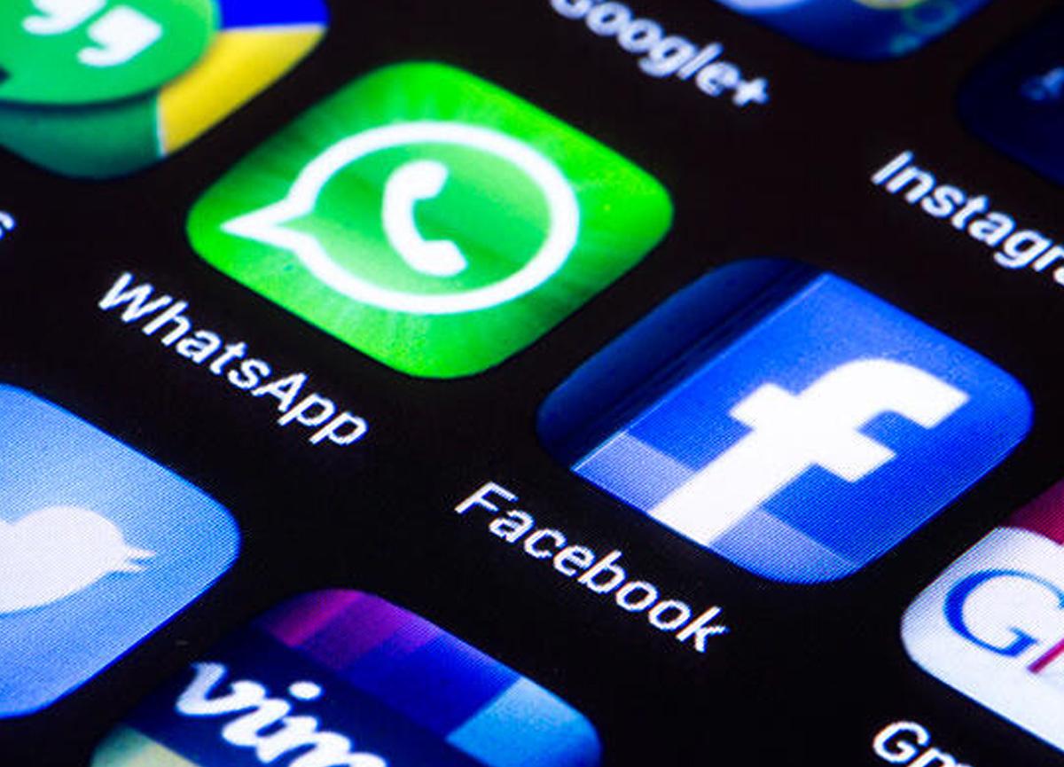 WhatsApp gizlilik sözleşmesi ile ilgili açıklama yaptı