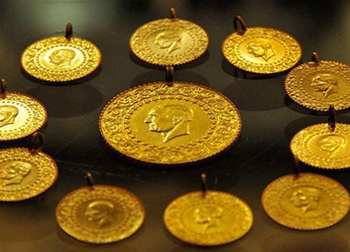 Altın fiyatları ne kadar oldu? 12 Ocak çeyrek altın ve gram altın fiyatlarında son durum